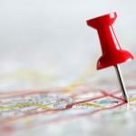 map-pin-600x400