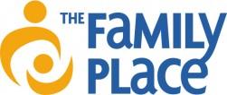 fam place